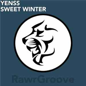 yenss - Sweet Winter Album